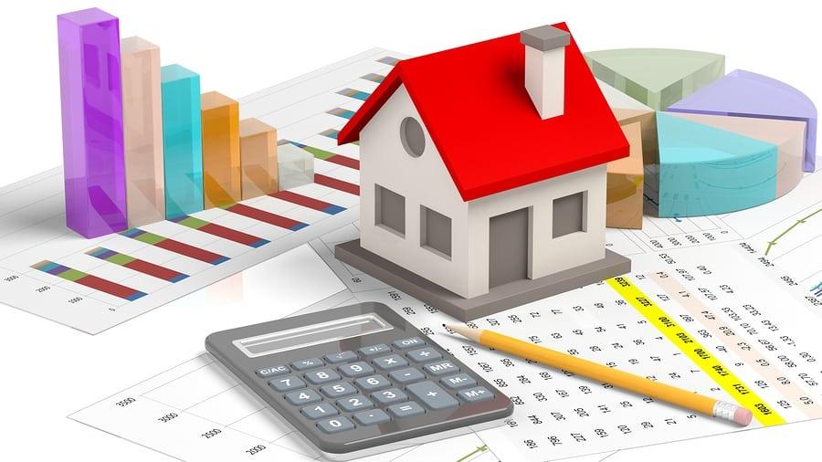 Les Courtiers Basques : Nos services - Les Courtiers en prêt immobilier sont des professionnels qui vont se charger de rechercher, à la place des emprunteurs, les meilleurs taux de prêt immobilier, assurances, frais de dossier bancaire etc., concernant leur projet immobilier. Etude gratuite - Pas de frais de courtage si vous passez directement par nous.